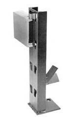 Select-A-Level Pallet Rack